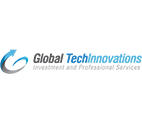 "GmbH ""Global TechInnovations"""