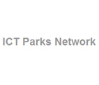ICT Parks Network