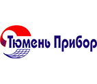 "LLC ""Tyumen Instruments"""
