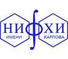 Karpov scientific-research physics-chemical institute