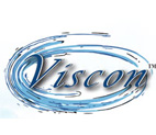 Viscon USA, LLC