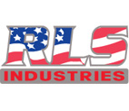 USA resident company RLS Industries