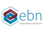 EBN Innovation network International community of smart and specialised organization, that connect and coach innovators, enterpreneurs and SMEs, to start, grow and transform our economies