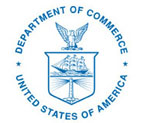 U.S. Department of Commerce (Fresno)