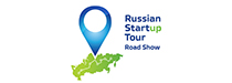 Russian Startup Tour 2014