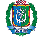 Public Relations Department of Khanty-Mansiysk Autonomous Okrug - Yugra