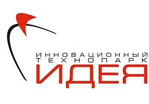 technopark_idea_kazan_logo.jpg