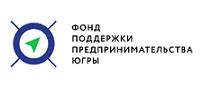 ФПП.png