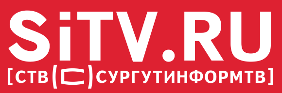 sitvlogo.png
