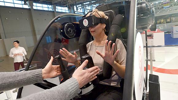 Виртуальная реальность.jpg