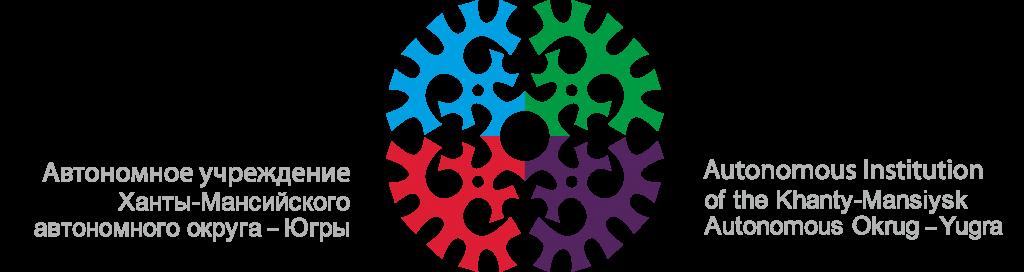 Логотип Технопарк большой.png