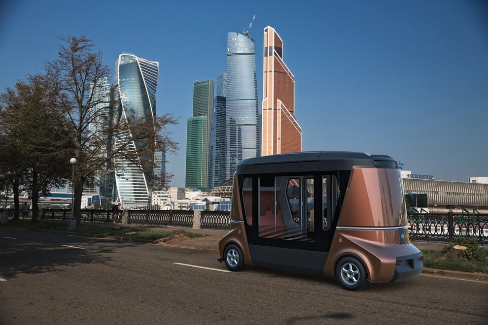 робот-автобус.jpg
