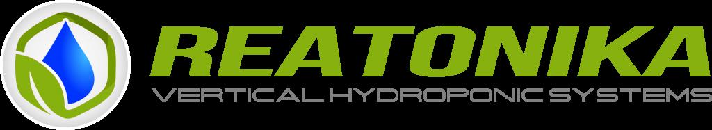 back-logo-green.png