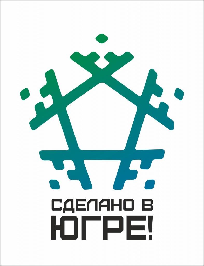 логотип_.jpg