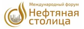 Логотип ФОРУМ.jpg